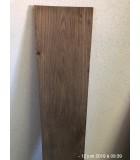 GRISEURS, viellir un meuble, teinter un meuble, comment faire griser